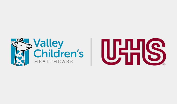 Valley Children S Introduces Partner To Build New Behavioral Health Hospital In Madera Uhs